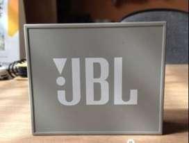 Parlante JBL original