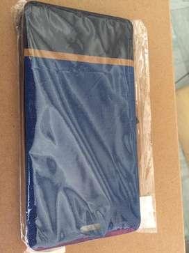 Remato protector Flip Cover para Umidigi A5 Pro