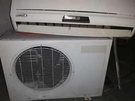 Aire Acondicionado Lennox 3000 Friogoria