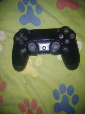 Control Playstation 4 original
