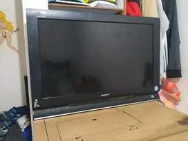TV LCD 32 pulgadas