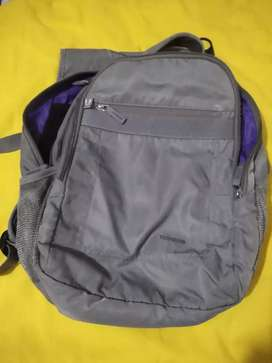 Morral TECHBAG