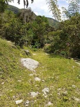 Finca en San Rafael Antioquia