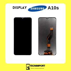 Pantalla Display Samsung A10s Original