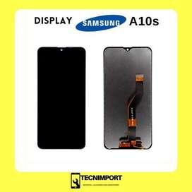 Display Pantalla Samsung A10s Original