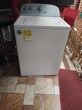 lavadora carga superior con agitador whirlpool 15-kg-