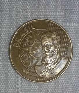BRASIL 1998
