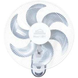 Ventilador de pared home elements maxi flow