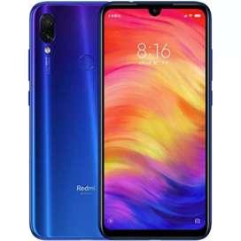Gana celulares gratis solo por referirnos compradores: 40 modelos Xiaomi, Samsung, Honor, Ulefone, Huawei desde $129