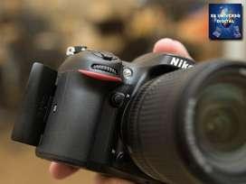 Nikon D7200 Rosario,Santa Fe,Rafaela,Cordoba,Parana,Nikon Rosario