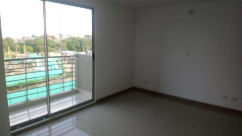 Apartamento en Arriendo en El Cojunto Santa Ines  malaca Ibague cerca al vergel 0