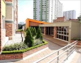 Apartamento en venta, conjunto cerrado San Lorenzo Reserva, estrato 4, Granjas de Provenza, Bucaramanga