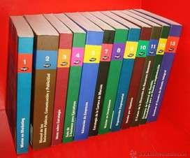 Arquitecto Arquitectura Coleccion Libros