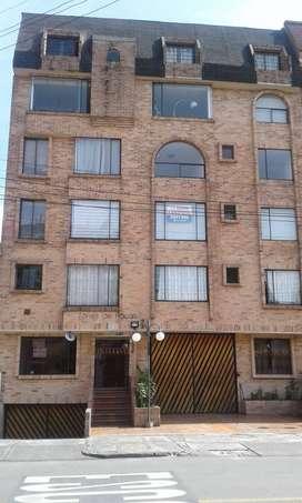 Apartamento Duplex en Venta - Puente Largo