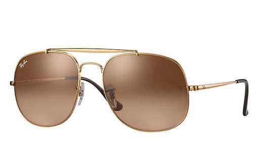 Gafas Ray Ban General RB3561