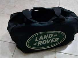 Bolso Multiuso Logo Rover