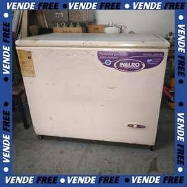 Freezer Inelro