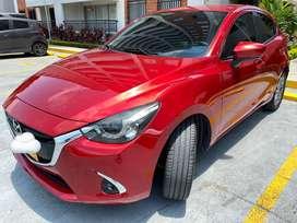Mazda 2 super precio excelente estado