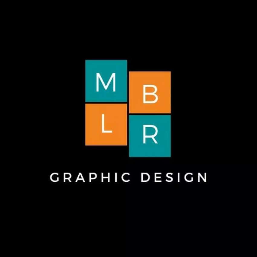 Diseño grafico, banners, ploteo, logos, publicidades, ilustraciones. 0