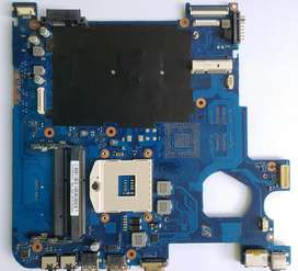 Board Portatil Samsung NP300E4A