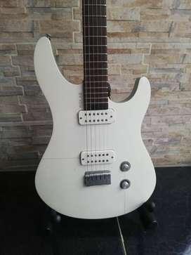 Guitarra Eléctrica Yamaha Rgxa2