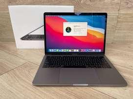 """MacBook Pro 13"""" 2019 - i5 Quad Core - 8GB RAM - 128GB SSD"""