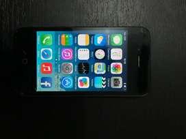 Iphone 4 Musica
