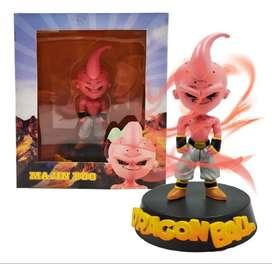 Dragon Ball Z Juguete Colección Juguetería Figura Didáctico y coleccionables.