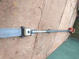 Podador Telescópico para Altura Oleo-mac