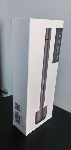 Xiaomi Wowstick 1F+ (69 en 1) Nuevo Destornillador de Precision