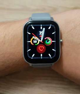 Smart watch P8 pro Max. (DT36)