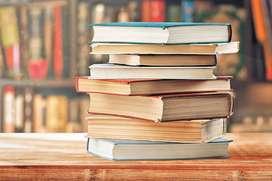 CLASES MATEMATICAS, FISICA, CIENCIAS DE INGENIERIA DADAS POR UN ESTUDIANTE DE INGENIERIA