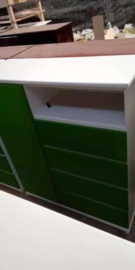 Muebles a credito y al contado