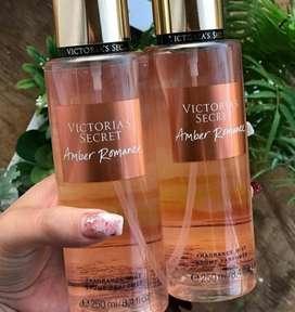 Se vende Splash de Victoria  de Secret