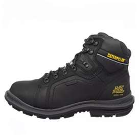 Botas CATERPILLAR. Manifold Tough Waterproof. Steel Toe Sku.05.105 BUSCANDOBIEN