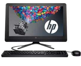 HP C412LA CELERON