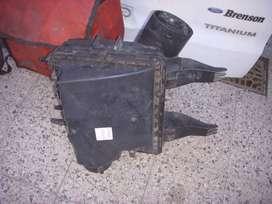 repuesto mercedes benz, caja porta filtro original usada m benz sprinter