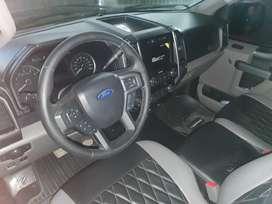 Se vende Ford f150
