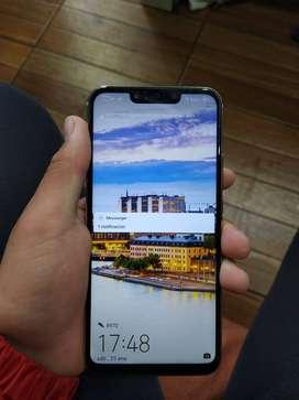 Se vende Huawei Mate 20 Lite