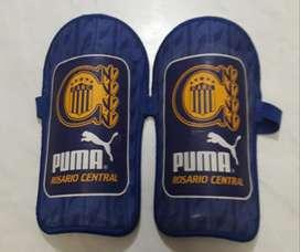 Canillera Puma