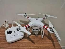Dron Phantom 3 Standard