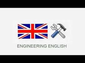 Ingles Para Ingenieros