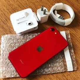 iPhone SE 2020 de 64gb