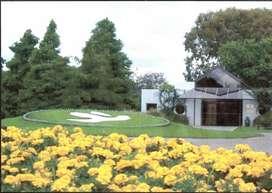 Cementerio Parque Jardin De Paz Sector Nogales Fuente