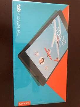 Tablet Lenovo TAB 7 Essential