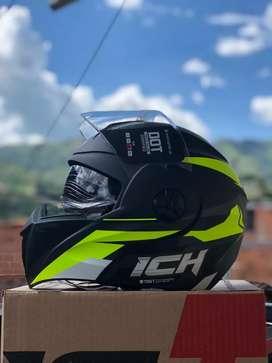 SUPER PROMO cascos certificasdos NUEVOS