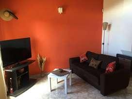 hk60 - Casa para 6 a 9 personas con cochera en San Carlos De Bariloche