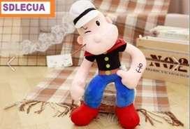 Popeye Original 28cm