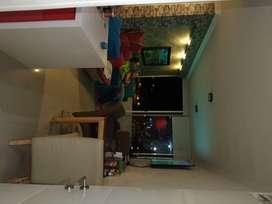 Apartamento Nuevo, Moderno, Fresco con Excelente vista a toda hora...