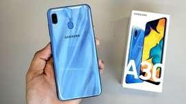Samsung A30 Original